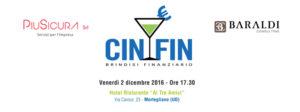 cin-fin-2016
