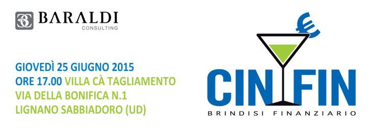 copertina evento CIN FIN 25.06.206