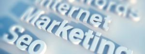 marketing e comunicazione