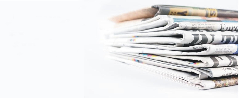 Rassegna stampa baraldi consulting for Camera dei deputati rassegna stampa